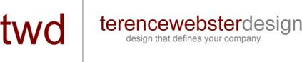 Terence Webster Logo